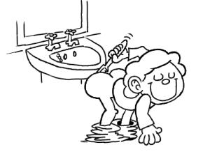 Taken from a funny comic blog http://kaktimes.wordpress.com/